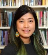 Photo of Nishida