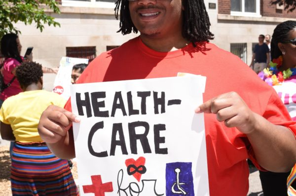 healthcare for All