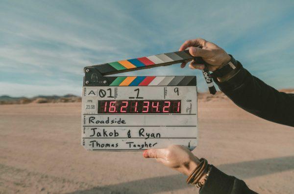cinema productions