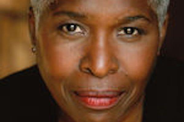 Photo of Cheryl Lynn Bruce